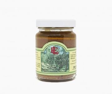 Crema Delizia Vaso da 85g