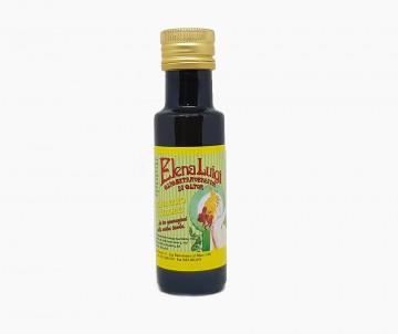 Condimento al Limone Bottiglia da 10 cl