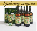 Box Mar d'Olio Ligure -...