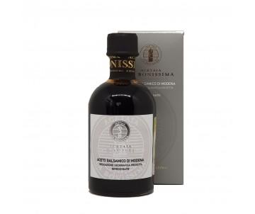 Aceto Balsamico Sigillo PLATINO